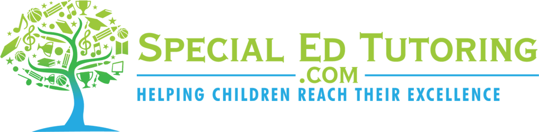 Special Ed Resource